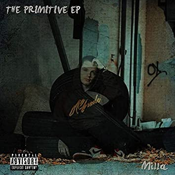 The Primitive EP
