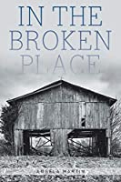 In the Broken Place
