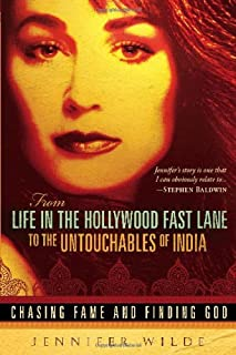 From Life In The Hollywood Fast Lane To The Untouchables Of