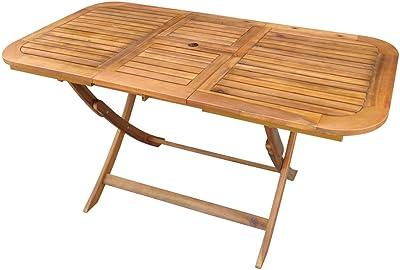 Tavolo Da Giardino Pieghevole E Allungabile.Stile Antico Bar Tavolo Tavolo Da Giardino Mobili Da Giardino