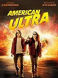 American Ultra [dt./OV]