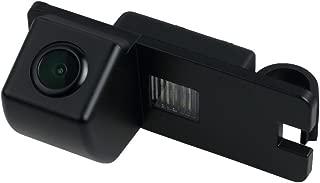 Misayaee Rear View Back Up Reverse Parking Camera for Commodore VZ VY VX SV6 VR/VS Variant/Adventra/ Monaro/Caprice/ Sedan/Calais Wagon/Park Avenue/New Sail
