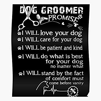 Snoop Watch French Dogs Dog 2 Reservoir Playing Poker Rude Bulldog I Hot- The Best and Newest Poster for Wall Art Home Decor Room I Customize