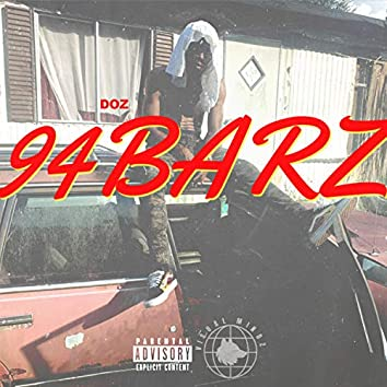 94 Barz