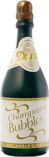 Best fake champagne bottles Reviews