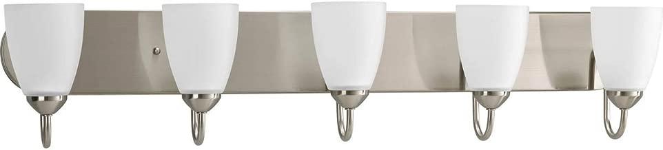 Best costco bathroom lighting Reviews