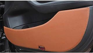 Suchergebnis Auf Für Jaguar Xf Ersatz Tuning Verschleißteile Auto Motorrad