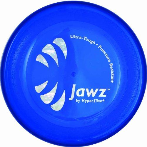 Hyperflite Jawz Disc, 8-3/4-Inch, Blueberry
