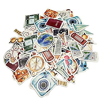 Best scrapbook stickers Reviews