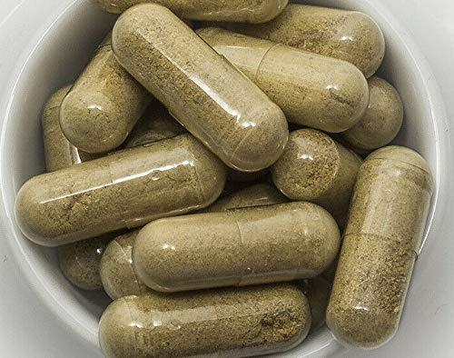 Chitosan Nopal 400 gélules végétale dosées à 400mg l'unité