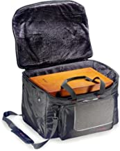 Stagg SCAJB20-50 Professional Cajon Bag with Strap