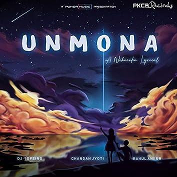 Unmona