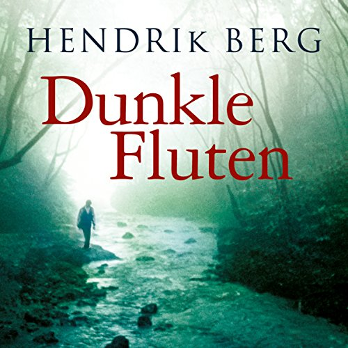 Dunkle Fluten cover art