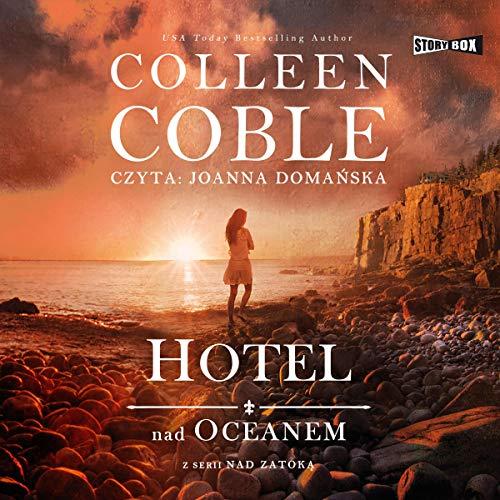 Hotel nad oceanem cover art
