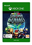 Chroma Squad - Xbox One [Digital Code]