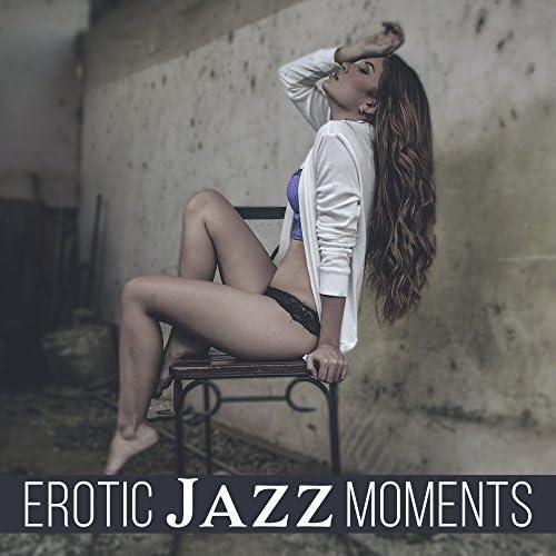 Relaxing Piano Music Consort, Smooth Jazz Sax Instrumentals, Romantic Sax Instrumentals