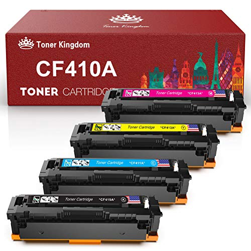 Print.After.Print Compatible Toner Replacement for Oki-Okidata 42127402 C5300N C5200N Magenta Works with: C5100N C5400DTN C5400N C5250 C5510MFP C5450 C5400 C5400DN C5400TN C5150N
