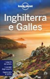 Photo Gallery inghilterra e galles