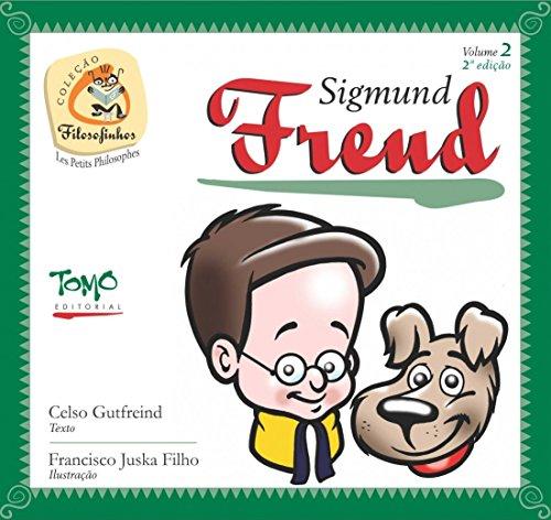 Sigmund Freud (Volume 2)