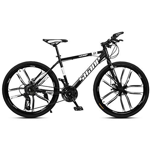 MTCTK VTT Adulte, vélo de Route ...