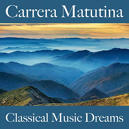2 Pieces from Kuolema, Op. 44: No. 1, Valse triste
