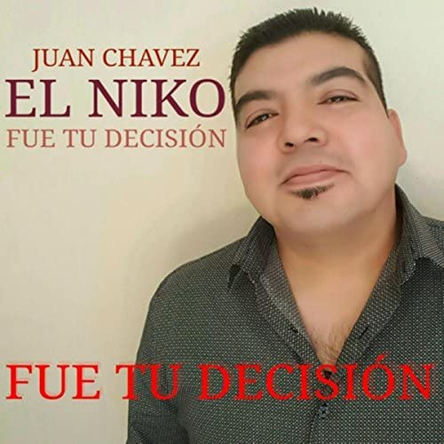 El Niko