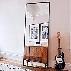 The 5 Best Full Length Wall Mounted Mirror - DIGITALALOY Guide 1
