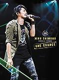 下野紘スペシャルステージ「ONE CHANCE」[DVD]