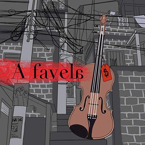 A Favela