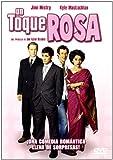 Un Toque Rosa [Import Espagnol]