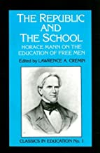 Best the republic and the school Reviews