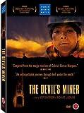 Devil's Miner [DVD] [2005] [Region 1] [US Import] [NTSC]