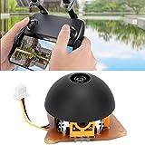 Immagine 2 drfeify remote controller rocker drone