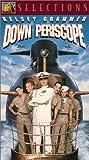Down Periscope [VHS]
