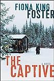 Image of The Captive: A Novel