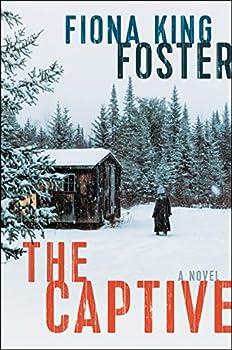 The Captive  A Novel