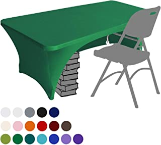 Best table cover material Reviews