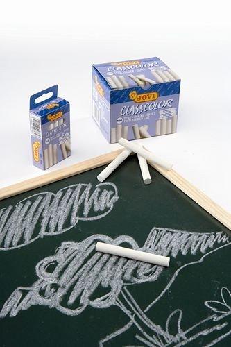Jovi 152699-100 White chalks