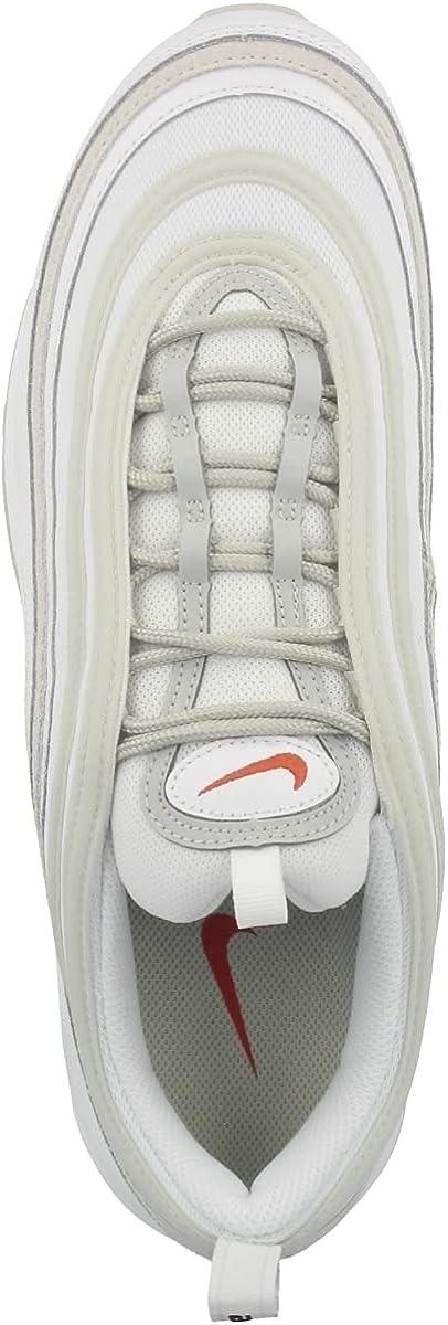 air max 97 scarpe da ginnastica basse uomo