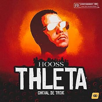 Thleta