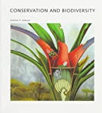 Conservation and Biodiversity (Scientific American Library)