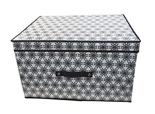 Organizador para armario (70 x 40 x 30 cm)