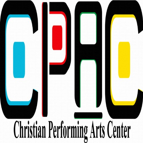 Christian Performing Arts Center