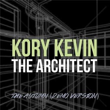 The Architect: The Autumn (Demo Version)
