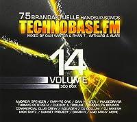 Technobase FM Vol 14