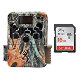 Best Hd Trail Cameras - Browning STRIKE FORCE HD 850 Micro Trail Camera Review