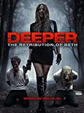Deeper: Retribution of Beth