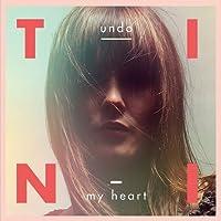 Undo My Heart