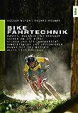 Bike Fahrtechnik: Basics,...