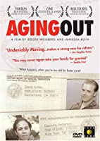 Aging Out [DVD] [Import]